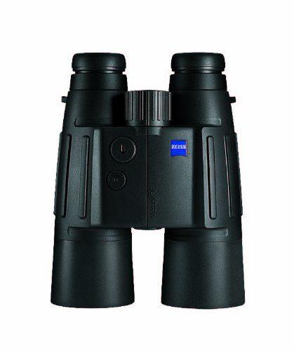 Carl Zeiss Victory 10x56 Rangefinder Binoculars