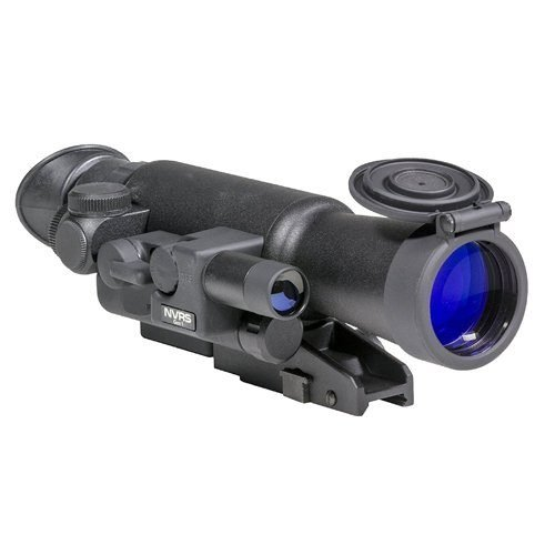 Rifle Night Vision Scope