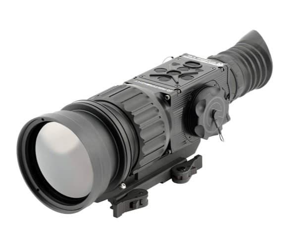 FLIR Armasight Zeus Pro